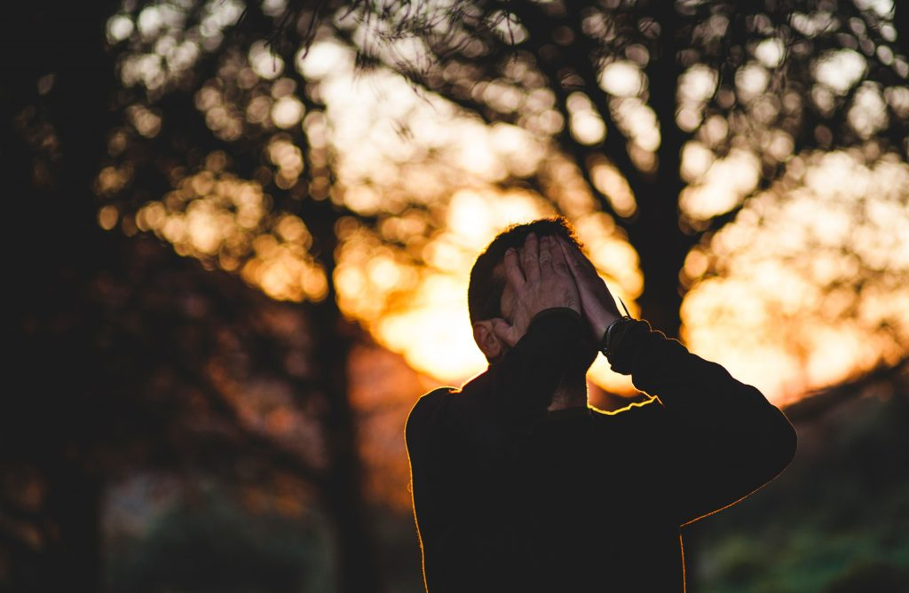 trauma affects employment