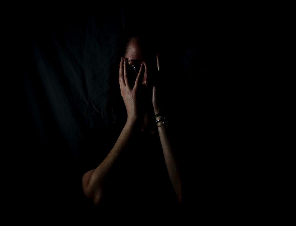 trauma and chronic illness