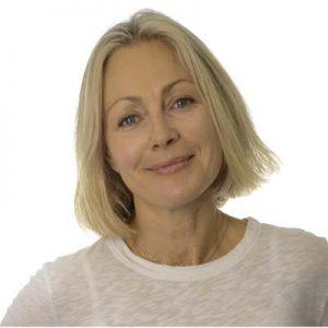 Lisa S Bio Pic
